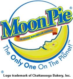 Moon Pie~Banana was my favorite~So cheap yet SO yummy