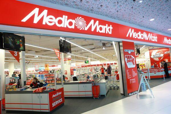 Angesichts des boomenden Online-Handels wird sich die Elektronik-Kette Media Markt und Saturn etwas neues einfallen lassen müssen. Und dieser Weg wurde nun gefunden. Statt bis zu 3.000Quadratmeter…