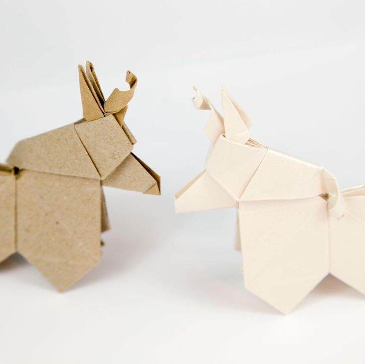 1207 best images about paper kawaii origami amp papercraft