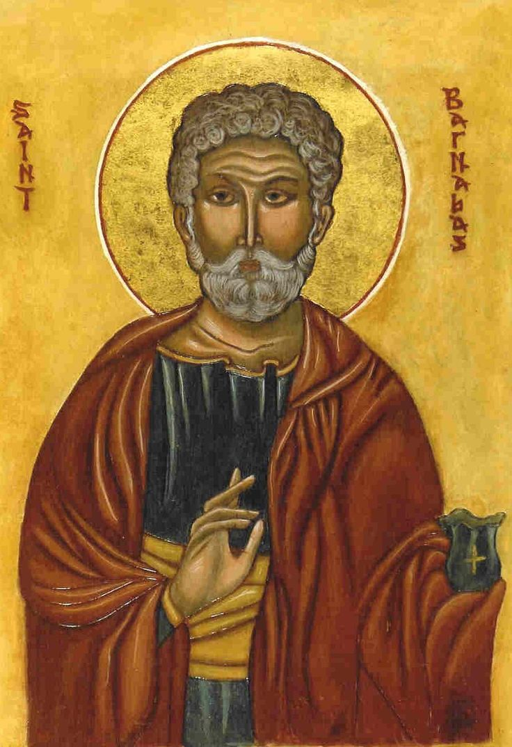 16 best Apostel Bartholomeus images on Pinterest | Santos ...