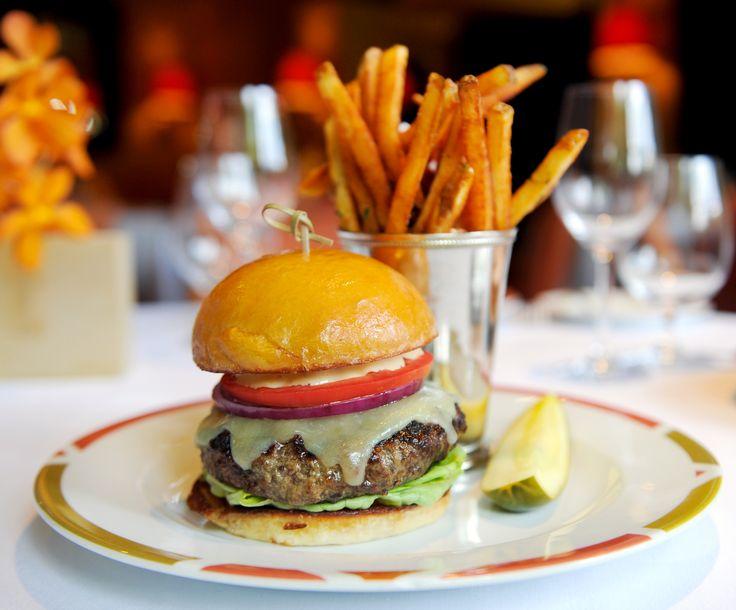 15 Best Burgers of Palm Beach County | www.palmbeachpost.com