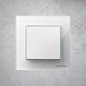 Sky Niessen - Электроустановочные изделия | ABB