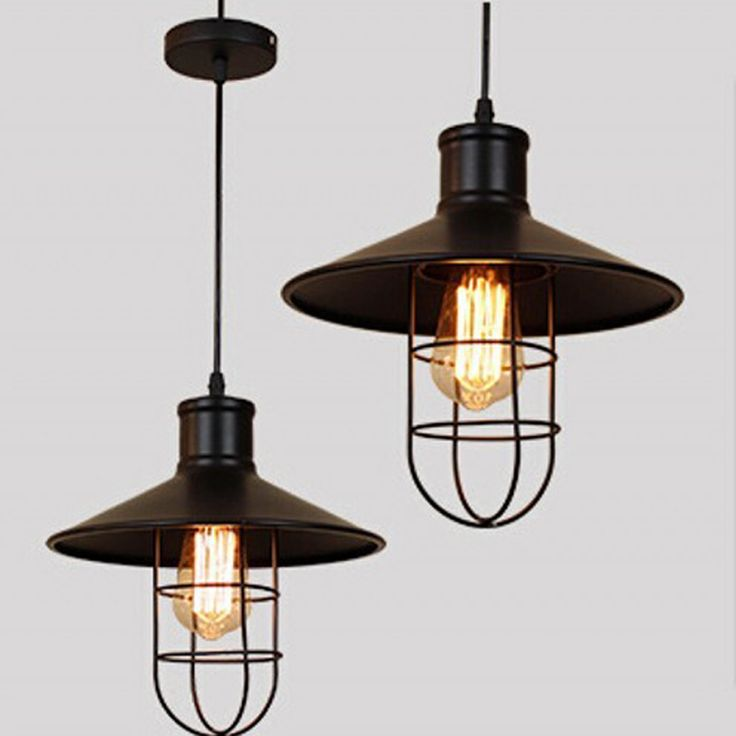 discount kitchen lighting fixtures best 10 cheap pendant lights ideas on 6765