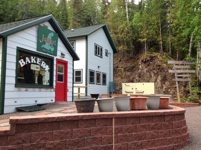 10 things to do and see in Copper Harbor, Michigan