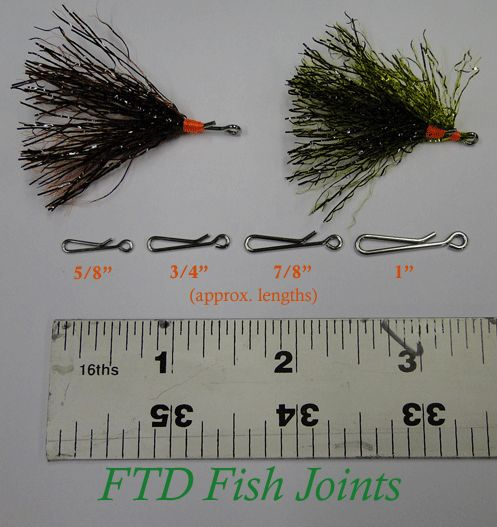 1946 Best Fly Tying Images On Pinterest Fly Tying Fly