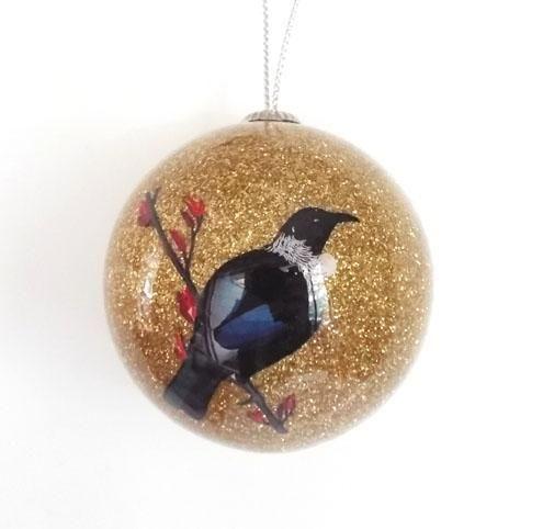 NZ+Tui+Bird+Gold+Xmas+Ball http://www.shopenzed.com/nz-tui-bird-gold-xmas-ball-xidp1305665.html