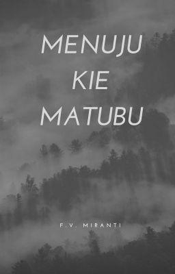 #wattpad #cerita-pendek sebuah cerita tentang pencarian, penantian dan keteguhan hati seorang anak  dan perempuan yang setia pada janjinya.