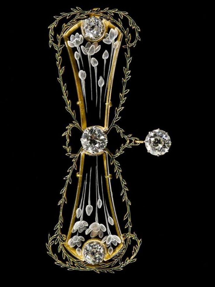 989 best René-Jules Lalique.(1860-1945) images on ...