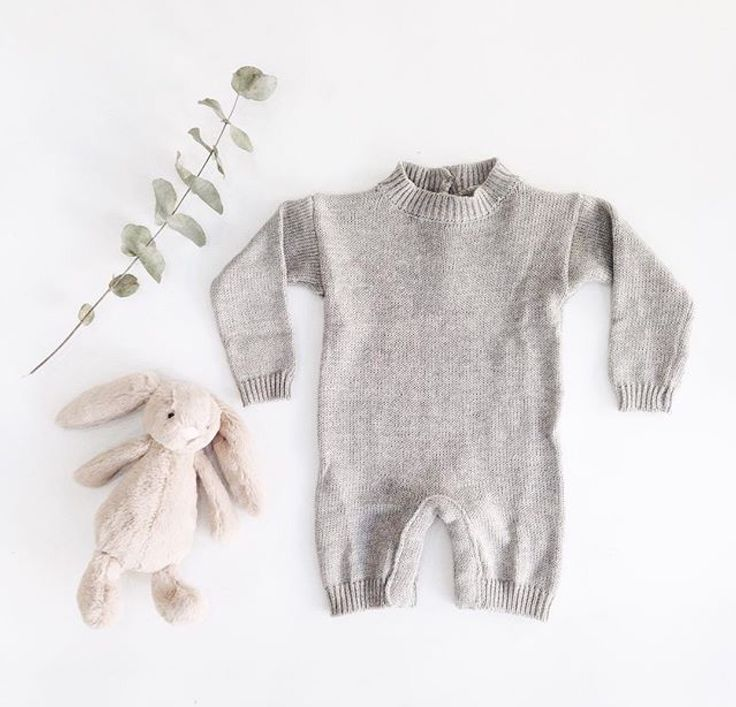 Bella And Lace - Sophia Playsuit Jelly Cat - Bashful Bunny