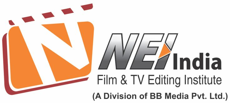NEI India is of the largest Film and TV Editing Institutes in India, creating more than 2000 experts in the Film and TV Industry.
