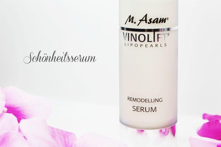 Für uns ist das M. Asam Vinolift Remodelling Serum derzeit das beste Serum gegen trockene Haut. Es besticht durch einen reichen Anti-Aging Cocktail, der…