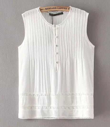 New-Fashion-Womens-sweet-font-b-white-b-font-lace-font-b-blouses-b-font-font.jpg (462×533)