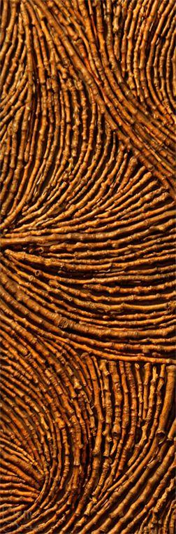 PlumSiena Texture