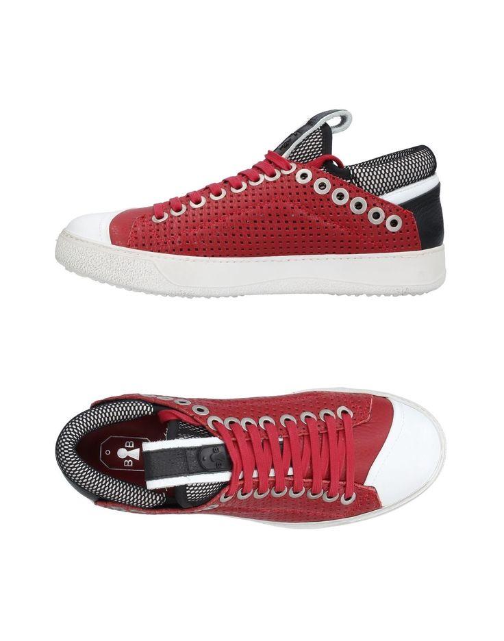 NUOVO Vans LAGERFELD Laceless Slip Ons in Pelle Sneakers NUOVO US Men's 8.5