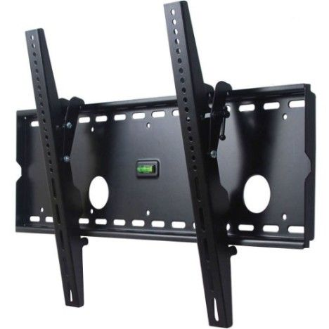 VideoSecu Tilt LCD LED TV Wall Mount For Most 32-65″ LCD L...