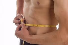Losing weight following diet tips does not mean immediate weight loss. Visit here http://slankekur.co