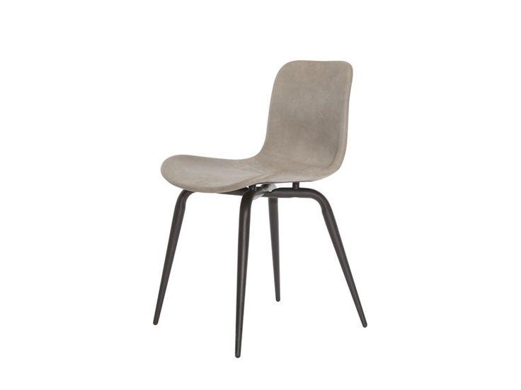 Sedie sala ~ Oltre 25 fantastiche idee su sedia ovale su pinterest cool stuff