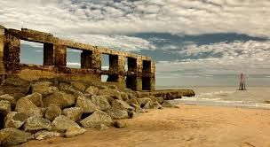 Image result for Rye sussex beach