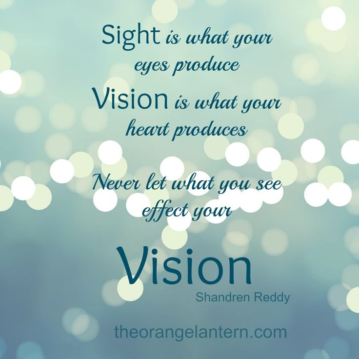 Quotes About Vision 58 Best Vision Boards Images On Pinterest  Proverbs Quotes Sayings .