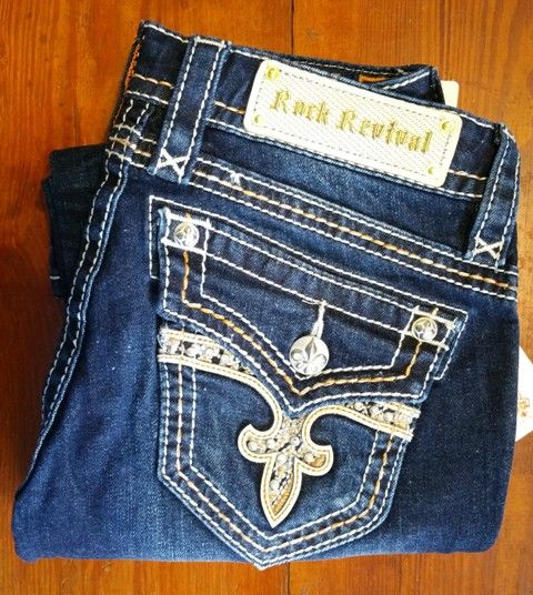 Rock Bootcut Rock Rock Easy Jeans Bootcut Revival Jeans Revival Jeans Revival Easy Easy Bootcut Easy Rock Revival Bootcut qOqHxAaw. Designer V Mixed Neck Stitch Modern Sweater Pullover 6zwq7wBd Movies, TV & Showtimes. City of God () #20 on IMDb Top.