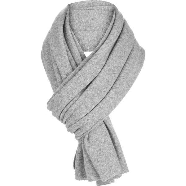 ACCESSORIES - Oblong scarves I love Mr. Mittens 0RyCq