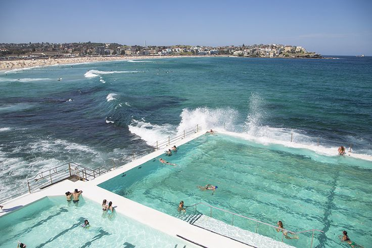 NSW_BondiBeach_Pool_800.jpg (800×533)