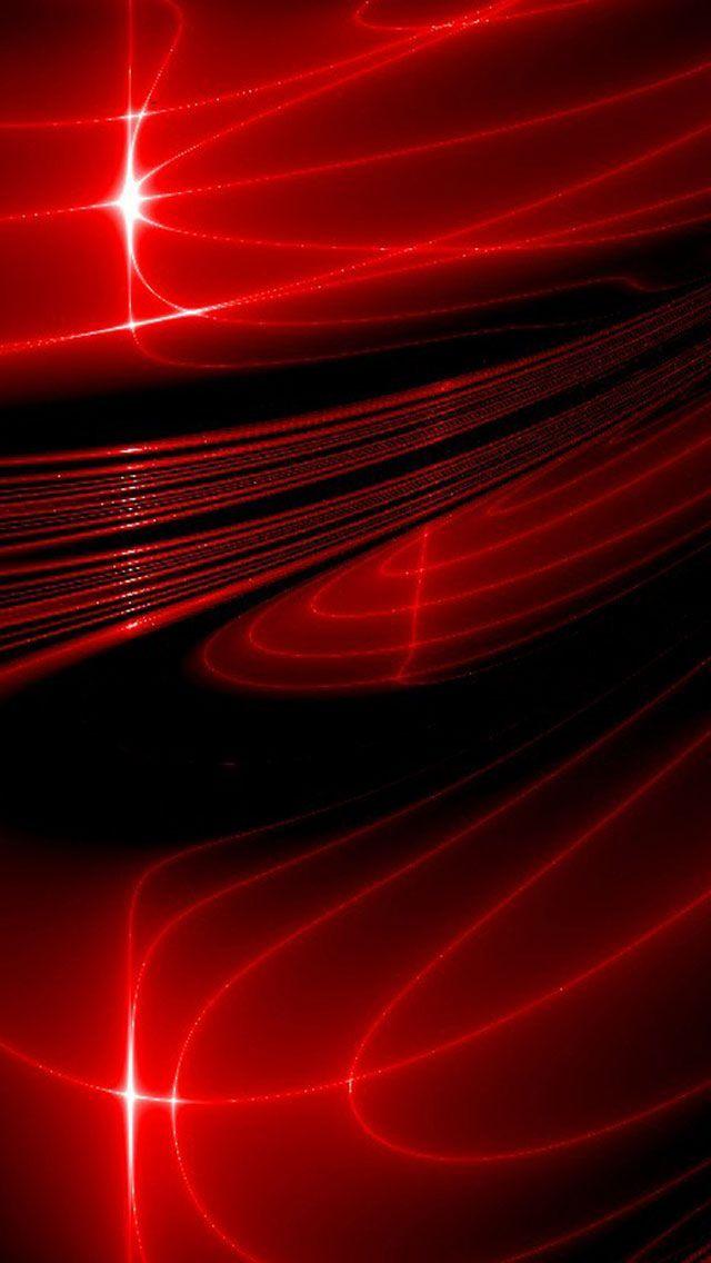 Red wallpaper」おしゃれまとめの人気アイデア|Pinterest|Ali ...