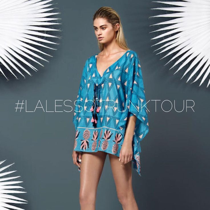 Today begins the first in our series of the #lalessotrunktour #africaedition at @lalaluxjozi #johannesburg #parkhurst // a series of #trunkshows in Southern Africa for #Resort2016  watch this space for details on trunk shows this #summer  #southafrica #kenya #zanzibar #daresalaam #angola #nigeria #africaisnow  #ethical #sustainable #luxury