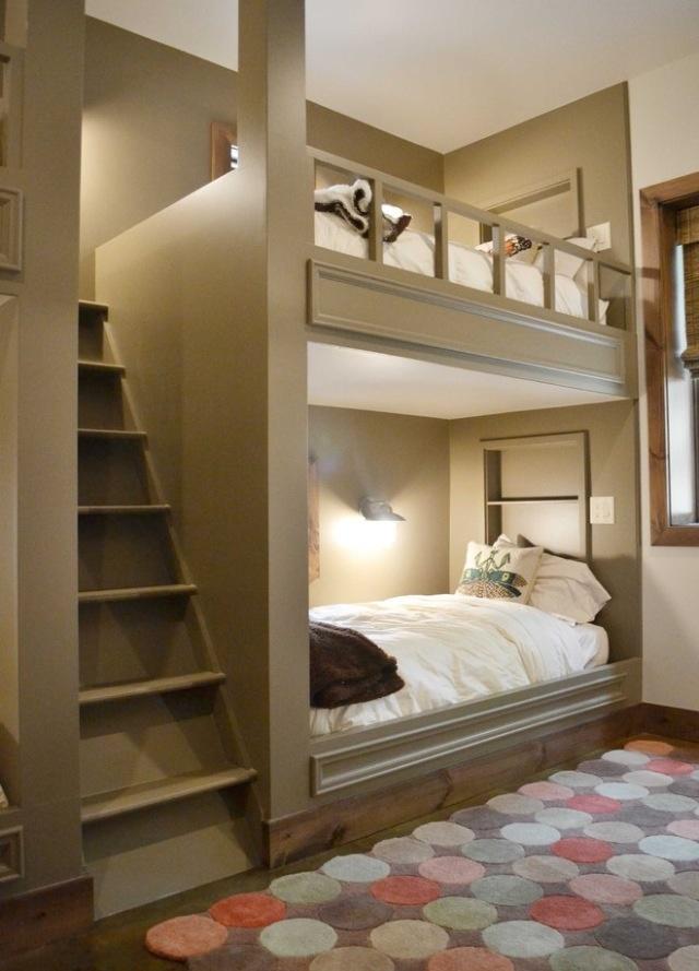 Kids room... SasoJoveski.com 219.808.1520 Century 21 - Executive Realty NwiRealtors@gmail.com