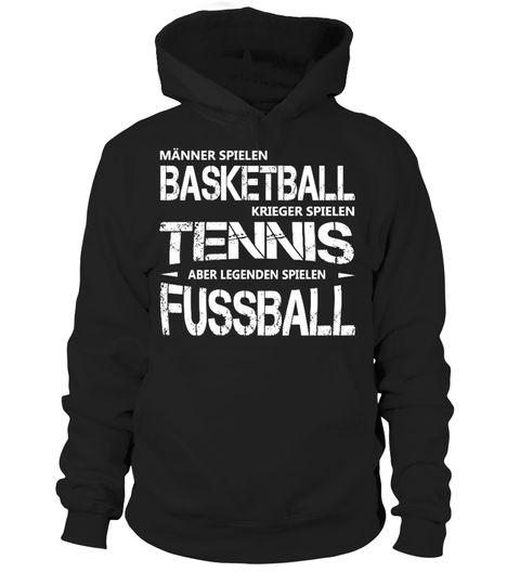 # Fussball Shirt - Legenden spielen Fussball - Geschenkidee .  Du magst FUSSBALL?Dann ist dieses Hoodie/T-Shirt genau das richtige für dich!Die Stückzahl dieses exklusiven Designs ist LIMITIERT und nur noch bis zum 06. November verfügbar! Jetzt zugreifen bevor es zu spät ist!Klicke JETZTauf die grüne Schaltfläche!'JETZT bestellen'und hole dir deinen Pulli oder dein T-Shirt!FUSSBALL-Hoodie/T-Shirt für die Frauen:Hier bestellen: https://www.teezily.com/limitiert-fussball-frauen