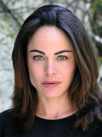 Yancy Butler Yancy Butler Height We...