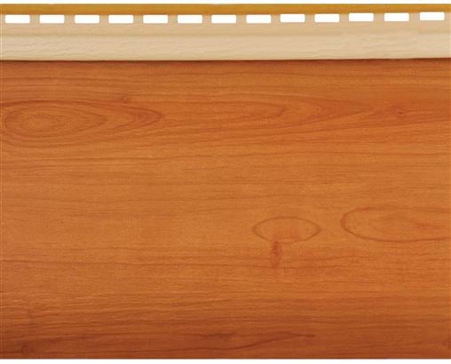 20 best images about vinyl log siding on pinterest