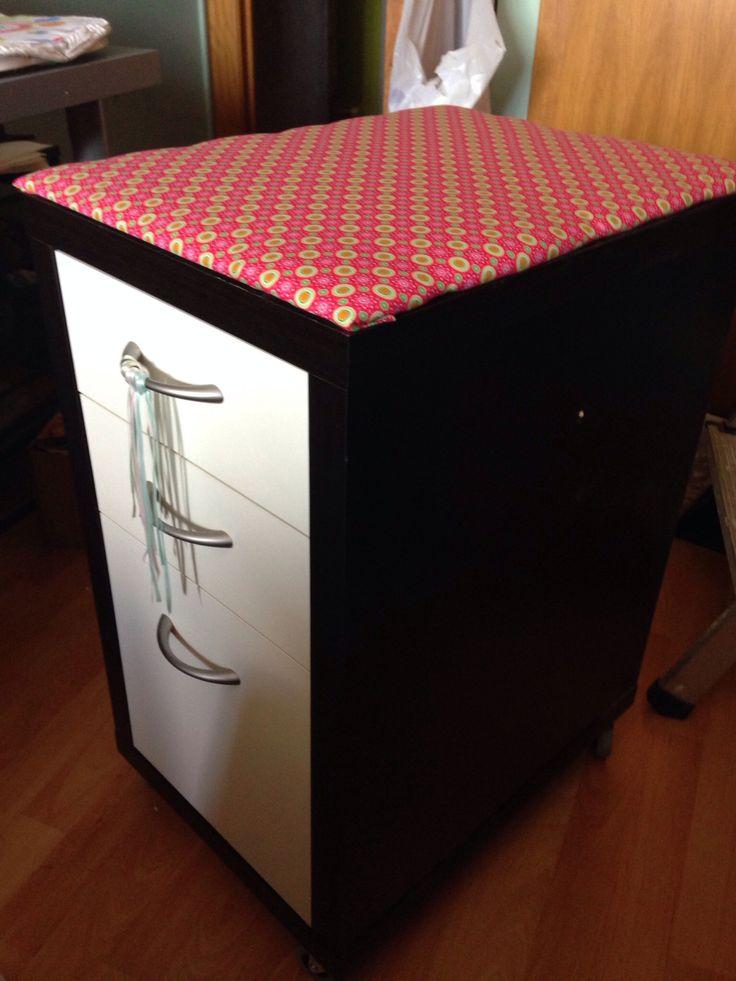 m s de 25 ideas incre bles sobre tabla de planchar ikea que te gustar n en pinterest laundry. Black Bedroom Furniture Sets. Home Design Ideas