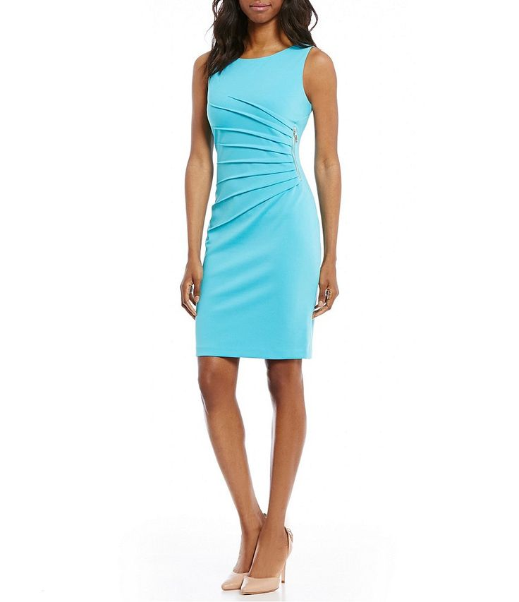 Women's Clothing | Dresses | Daytime | Dillards.com