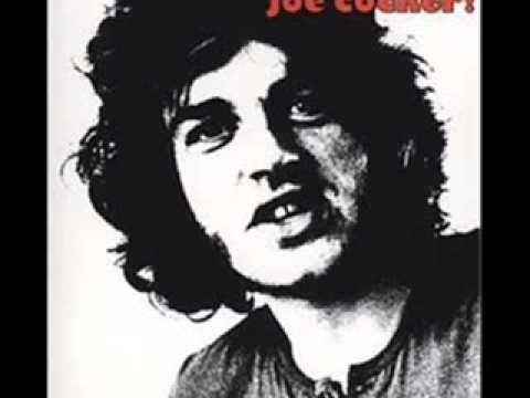 Bathroom Window Joe 140 best joe cocker images on pinterest | joe cocker, classic rock