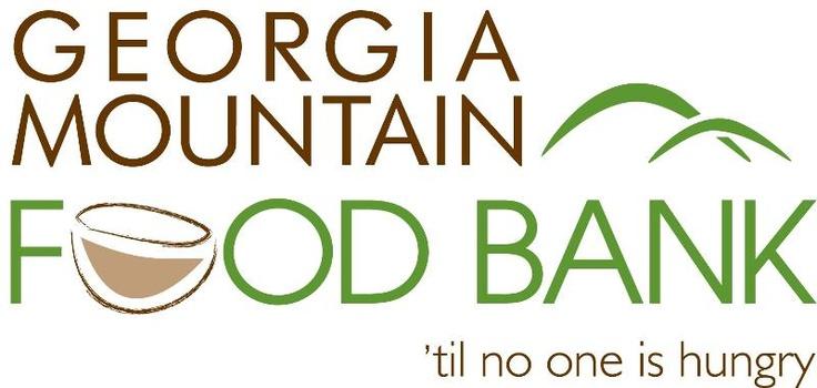 Food Network Places To Eat In Atlanta Ga