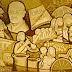 A REFORMA WESLEYANA DO SÉCULO XVIII | Amós Boiadeiro  Em 1744, João Wesley e nove dos seus colaboradores, todos anglicanos, se reuniram para descobrir o propósito de Deus em levantar o metodismo.