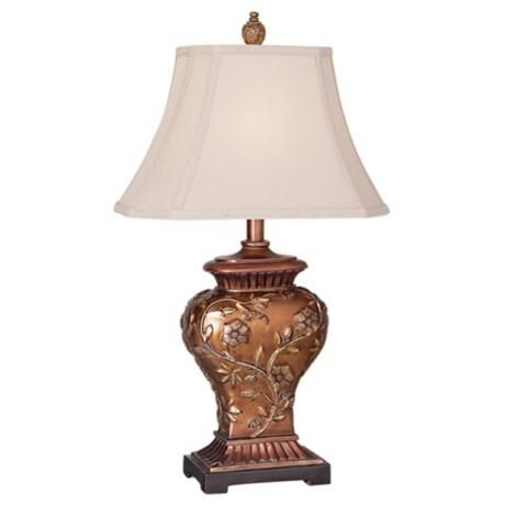 34 best southwest austin country living images on for Table lamps austin tx