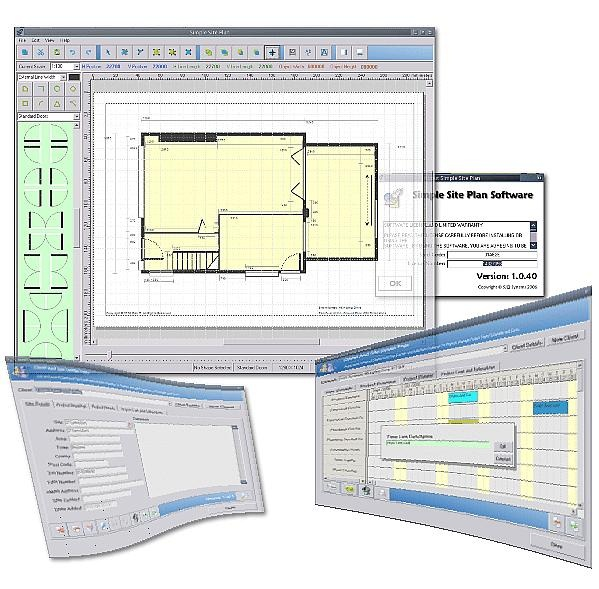 planer software eben bild oder bdeabdbcfceaf jpg