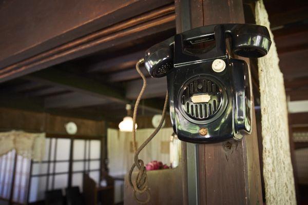 春~秋限定オープン「CAFE OHZAN 森のカフェ」で宝石のようなクロワッサンラスクを味わう│観光・旅行ガイド - ぐるたび