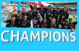 Richard Beese describes that The England cricket team is currently scheduled to tour India between November 2016 and January 2017.