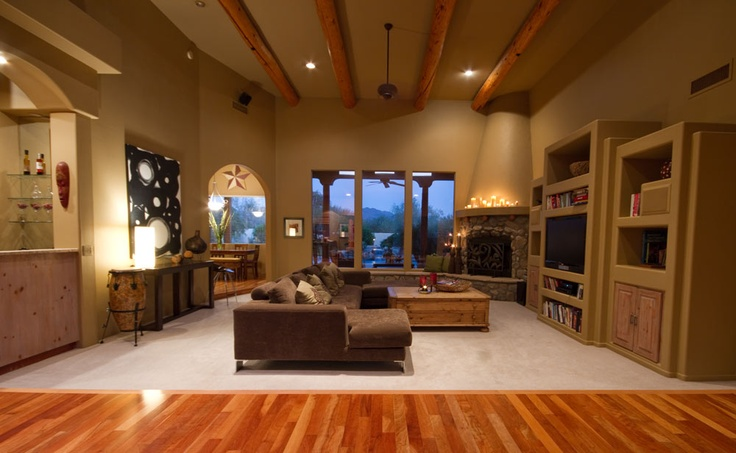 southwest home design ideas home and landscaping design southwest homes interior design home design and style