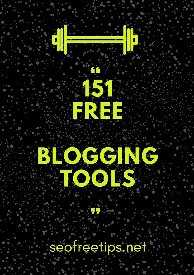 14 best My Blog Posts images on Pinterest Funny images, Funny - best of blueprint dallas blog