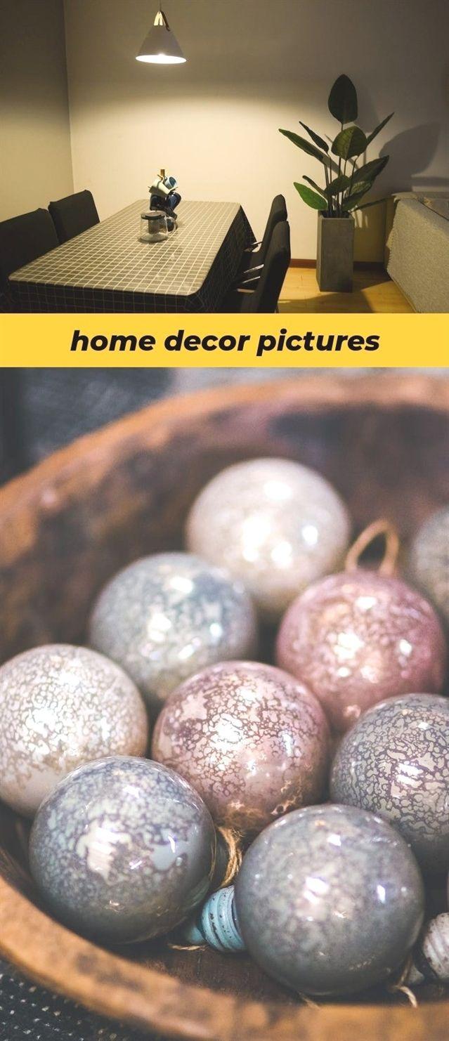 Home Decor Pictures 48 20190108083151 62 Amazing Diy Home Decor
