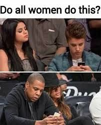 Image result for beyonce funny memes quotes