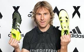 @Nedved #adidas #9ine