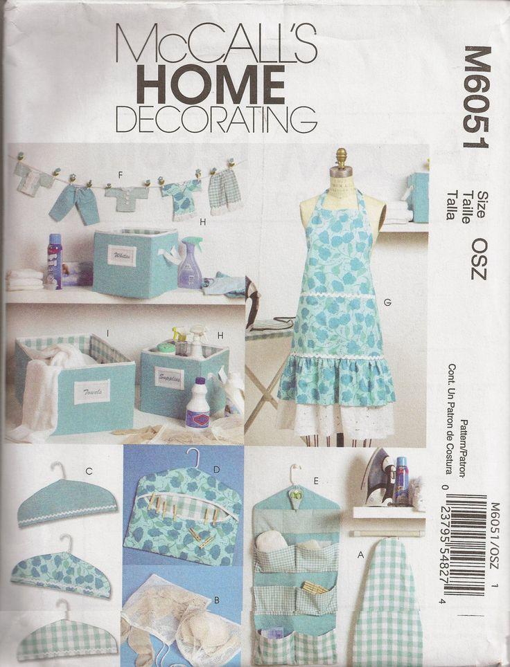30 besten [Patterns Collection] Aprons & Skirts Bilder auf Pinterest ...