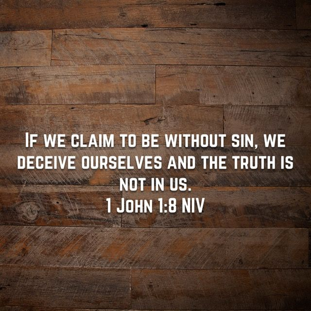 It appears that #unbelievers don't know what a sin really is. It's more than just murder, theft, and adultery. Simply being angry and holding a grudge against someone is already a sin. #JesusSaves #JESUSIsLord #JesusIsTheLife #bible #bibleverse #GodsWord #IamaChristian
