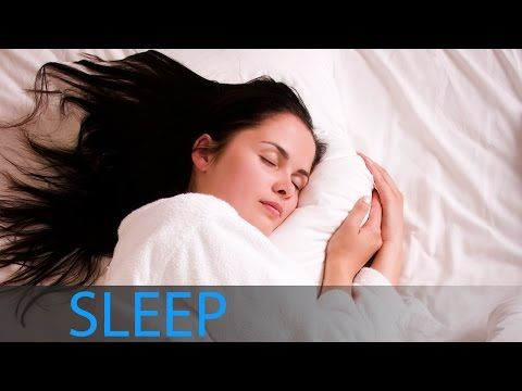 8 Hour Deep Sleep Music: Delta Waves, Calming Music, Soothing Music, Soft Music ☯525 - YouTube