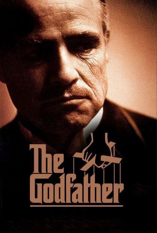 The Godfather (1972) BRRip 720p Dual Audio [English-Hindi] Movie Free Download  http://alldownloads4u.com/the-godfather-1972-brrip-720p-dual-audio-english-hindi-movie-free-download/